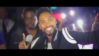 Miguel Live | How Many Drinks