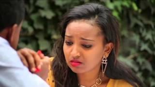 Sodere com   #Ethiopian movie YeHamle Mushera is     Facebook