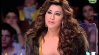 Arabs Got Talent   ما لم يعرض على التلفاز   2   YouTube