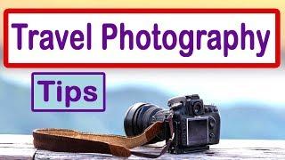 Travel Photography ।। Bangla Photography Tips  #Photo Vision