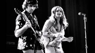 Black Sabbath - Changes, Australia 1973