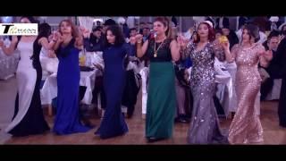 Hochzeit / Sänger: Koma Hezexi-Aslan / Terzan Television™ WER DENN SONST!!!