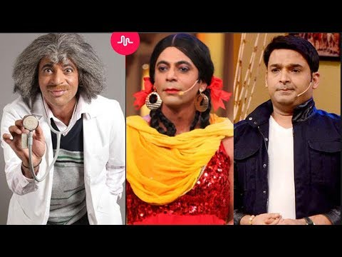 Xxx Mp4 Rinku Bhabhi Dr Gulati Kapil Special Rinku Devi Dr Mashoor Gulati Kapile Sharma Show Musically 3gp Sex