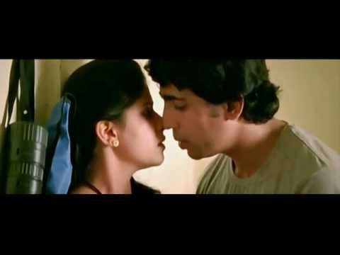 Xxx Mp4 Jyotsana Desi Bhabhi NIGHT MASALA Watch Hot Lip Kissing Scene Tollywood Trailers 3gp Sex