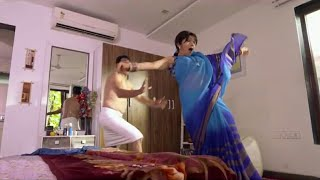 Bhabhi sexy armpits