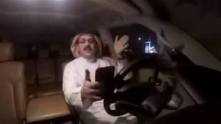 تعليق الاستاذ عبدالحميد العمري على رسوم العمالة الوافدة AbAmri 2017 07 15 09 16
