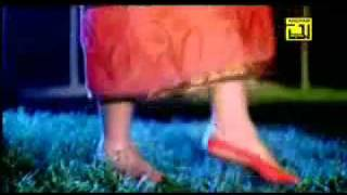 Bangla Movie New Song Apu Biswas.jibon.qatar@yahoo.com