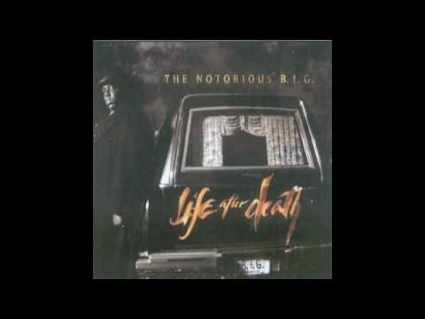 The Notorious B.I.G.- Fucking You Tonight Feat. R. Kelly