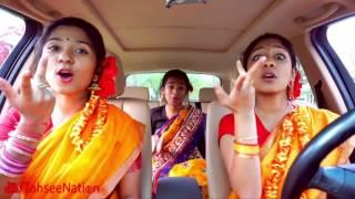 bangla new song Digital rimix.mp4 (01946928592)