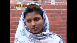 Bangla Crime Patrol অনলাইনে প্রতারণার অভিনব পদ্ধতি