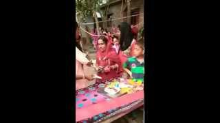 biyer get dora video dohar dhaka bangladesh
