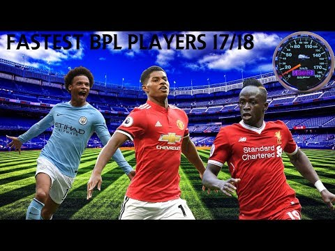 Xxx Mp4 Top 10 Fastest BPL Players 17 18 BPL Official Speed Records 3gp Sex