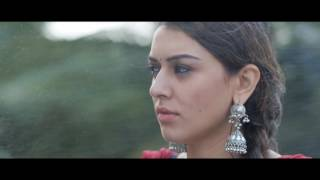 Manithan HD-Aval