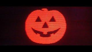 LE FOSSOYEUR DE FILMS #18 - Halloween 3