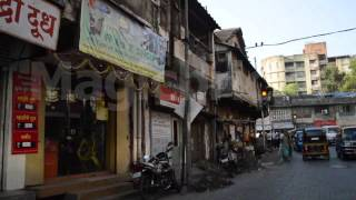 Property In Ghatkopar West Mumbai, Flats In Ghatkopar West Locality - MagicBricks - Youtube