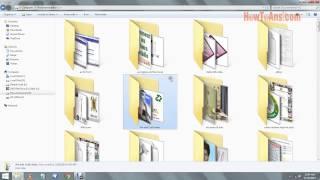 Kisi program ko apne computer me kaise install karen