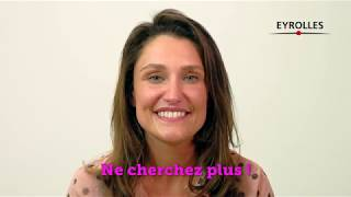 Entre mes lèvres mon clitoris - Révélations - Alexandra Hubin