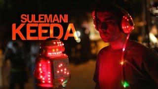 Ranvir Shorey And Amrita Rao At 'Sulemani Keeda' Special Screening