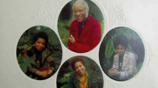 Staple Singers - Be What You Are