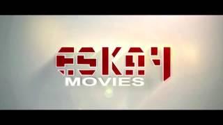 Kalkata new movie sons  - Mubarak eid Mubarak     - bathsha the don   jit