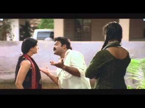 Xxx Mp4 Vasunthra Das And Mohanlal Love Scene Ravana Prabu Malayalam Film 3gp Sex