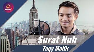 Surat+Nuh+-+Taqy+Malik