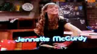 iCarly opening 1.flv
