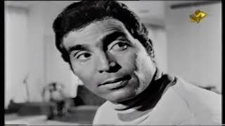 الفيلم النادر لست مستهترة 1971     بطولة حسن يوسف نبيلة عبيد زيزي البدراوي