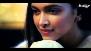 Yeh Jawani Hai Deewani   Kabira   DJ Shadow Dubai Mashup