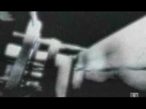 Video censurado de la NASA