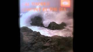 Cal Tjader Sextet - Laura (Live @ Monterey Jazz Festival) 1959