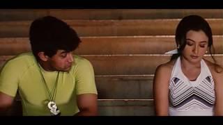 Amir khan & rani Mukherjee new song