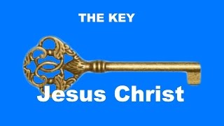 BIRTH and BLOOD & The KEY JESUS CHRIST ✔ And 44