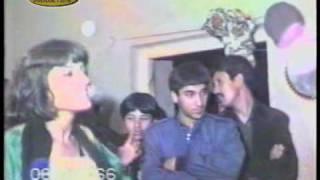 Beltoon wa Khomari House Party part 2