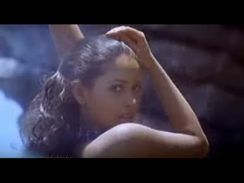Xxx Mp4 Pooja Umashankar පූජා උමාශංකර් Hot Body Show 3gp Sex