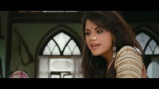 Richa chadda hot in ram leela braless