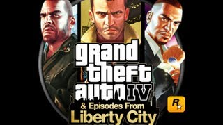 How to download GTA IV Complete Edition for FREE PC !!!!