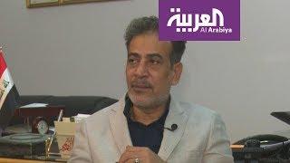 ما سبب استهداف الناشطة العراقية سعاد العلي !