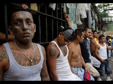 watch 18th Street Gang USA - Documentary (Worlds Most Dangerous Gangs)