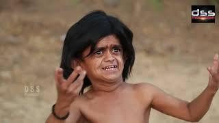 खानदेशी मोगली Khandeshi Mogli, Jungle Book- USA story/life/movies/2016/04/10, mowgli,Khandesh Comedy