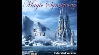 Blue System - Magic Symphony Extended Version (mixed by Manaev)