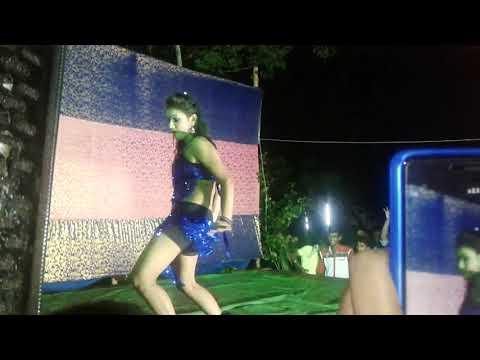 Xxx Mp4 Bugi Bugi Dance 3gp Sex