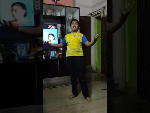 Xxx Mp4 Babruvahana Kannada Movie Dialogue 3gp Sex
