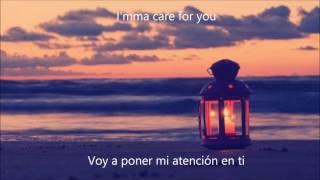 R3hab & Felix Snow - Care (Ft. Madi) Lyrics y subtítulos en español