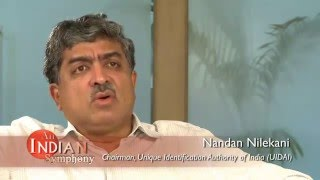 An Indian Symphony (SpringBox Films)