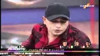 محمد دقدوق يغني موال يا ابني رائع جدا