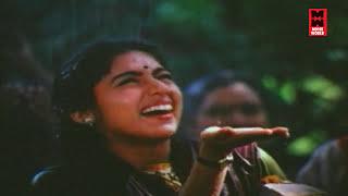 Telugu Movies Full Length Movies # Mouna Ragam # Telugu Movies Watch Online Free