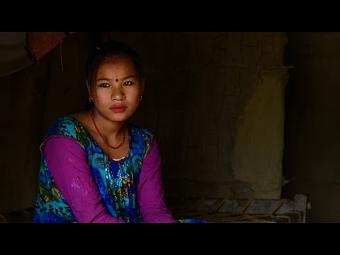 Xxx Mp4 Child Brides In Nepal 3gp Sex