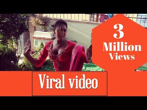 Xxx Mp4 Uttarakhand देहरादून शादी के मोके पे एक खूबसूरत Kinner का बहुत ही खूबसूरत Dance 3gp Sex