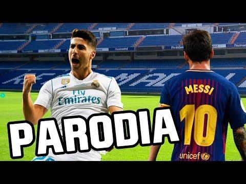 Xxx Mp4 Canción Real Madrid Vs Barcelona 2 0 Parodia Una Lady Como Tú MTZ Manuel Turizo 3gp Sex